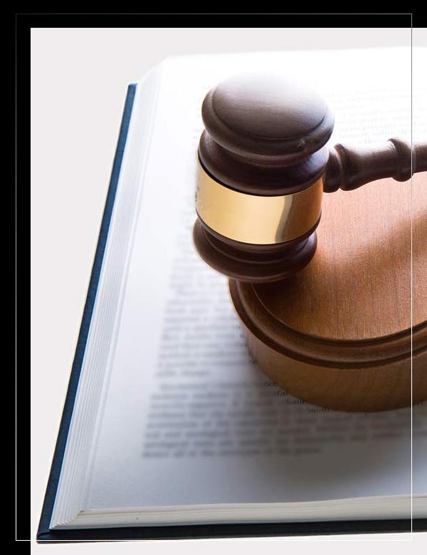 contattaci avvocato cagliari studio legale marrocu