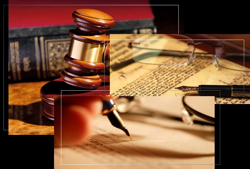 avvocato cagliari studio legale marrocu