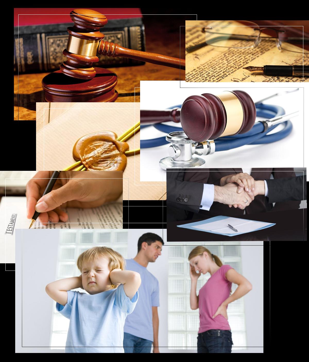 consulenze avvocato cagliari studio legale marrocu